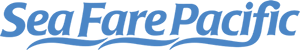 New-SFP-Logo-Light-Blue2
