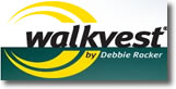 walkvest